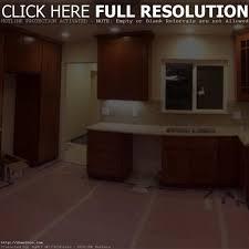 Kww Kitchen Cabinets Home Decoration Ideas - San jose kitchen cabinets