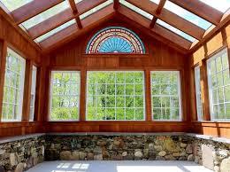 Sunroom Extension Designs Design Spotlight Sunrooms Custom Builder