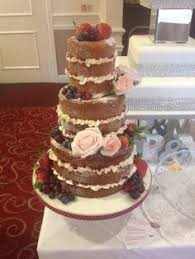 wedding cake ideas 3 tier wedding cakes dorset wedding
