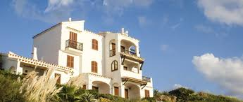 succession and probate in spain solicitors in spain