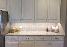 Kitchen With Glass Tile Backsplash Amazing Subway Tile Backsplash Kitchen Hgtv Com Home Design