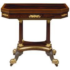 dining tables duncan phyfe china cabinet 1950 mahogany china
