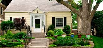 should i buy an old house should i buy an older home first bank