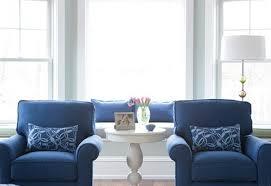 Navy Living Room Furniture Artistic Navy Blue Living Room Furniture Best Home Design Ideas On