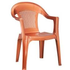 Plastic High Back Patio Chairs by Plastic Chairs Chairs With Arms Plastic Garden Chair Plastic