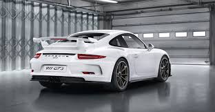 2017 porsche 911 carrera 4s coupe first drive u2013 review u2013 car and porsche 911 gt3 specs 2013 2014 2015 2016 2017 autoevolution