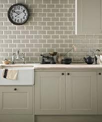 tiled kitchens ideas best kitchen tile ideas yodersmart home smart inspiration