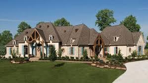 New Orleans House Plans Avondale B House Plan Schumacher Homes