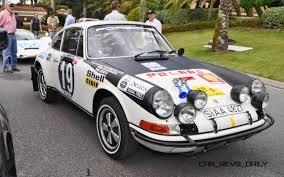 porsche 911 rally car 1971 porsche 911 east african rally car 19