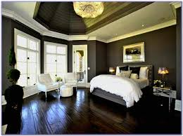 bathroom colors master bedroom and bathroom colors master