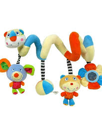 baby and toddler toys co uk