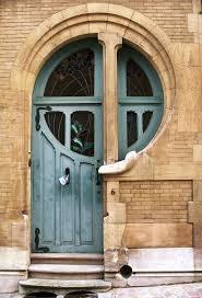 best 20 art nouveau interior ideas on pinterest art nouveau