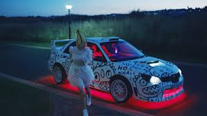 subaru hatchback custom rally done custom paint job for subaru impreza 2006 car gta5 mods com