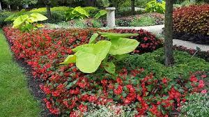 Whitnall Park Botanical Gardens 200 Foot Picture Of Boerner Botanical Gardens Hales