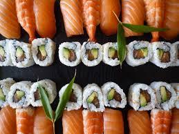 cours de cuisine 95 cours de cuisine japonaise le de la cuisine de kiyono