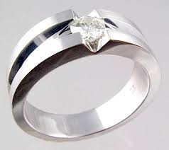 cheap engagement rings for men best 25 cheap mens wedding bands ideas on plain