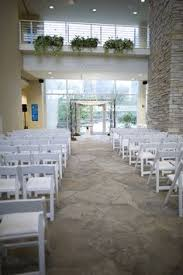 peggy notebaert nature museum wedding corporate event on the nature museum terrace events at the