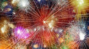 Goes Off 5 Top Tips To Ensure Your Bonfire Night Goes Off With A Bang