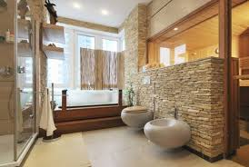 Wood Bathroom Ideas Stylish And Wood Bathroom Ideas
