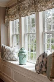 Windows Treatments Valance Decorating Interiors By Kathy Rollins Valance Turquoise And Interiors