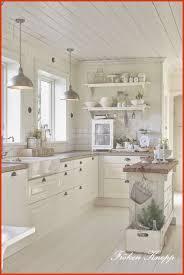papier peint de cuisine tapisserie de cuisine moderne awesome 17 meilleures idées propos