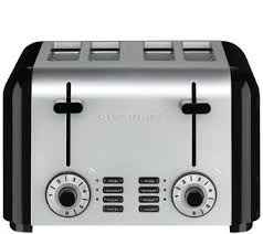 Cleveland Browns Toaster Cuisinart U2014 Toasters U2014 Small Appliances U2014 Kitchen U0026 Food U2014 Qvc Com
