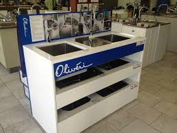 Best Everything Oliveri Images On Pinterest Kitchen Ideas - Oliveri undermount kitchen sinks