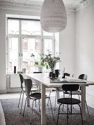 wonderful scandinavian apartment with original features daily