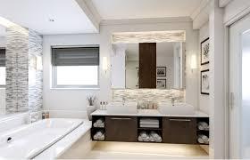meuble de salle de bain avec meuble de cuisine meuble de salle de bain et idées de déco en 60 photos supers