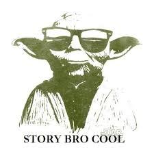 Funny Yoda Memes - 8 hilarious yoda internet memes sharocity