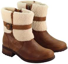womens ugg boots chestnut womens ugg boots uk with lastest minimalist sobatapk com