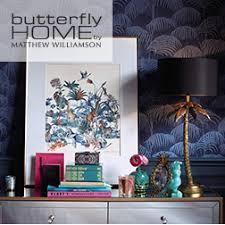 home interior accessories home accessories home décor debenhams