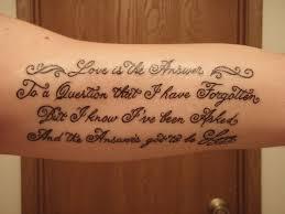 34 best letter tattoos for women images on pinterest letter