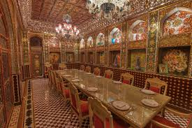 classic dining room orchidlagoon com