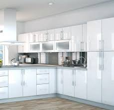 kitchen and bath collection cutler kitchen and bath cabinets boutique collection cutler