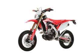 avigo extreme motocross bike 2017 honda crf450 supermoto for france only