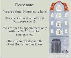 chambre d hote copenhague 23k copenhagen guest house chambres d hôtes copenhague