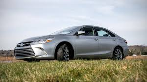 toyota camry xle v6 review 2015 toyota camry review and test drive with photo gallery