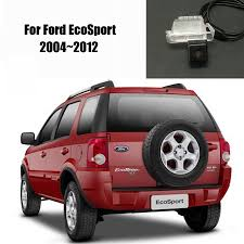 nissan juke vs ford ecosport compare prices on ford ecosport reverse light online shopping buy