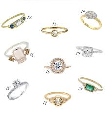 pretty engagement rings prettiest engagement rings styles time