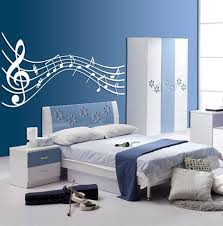 themed room ideas themed décor ideas homesfeed