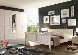 Schlafzimmerschrank Unbehandelt Momati24 De Schlafzimmer Programme Trendmöbel Aus Der Fabrik