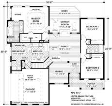 master bedroom plan master bedroom with sitting area floor plan master