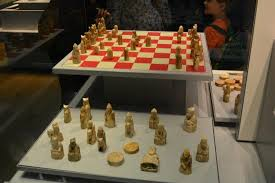 amazing chess set picture of british museum london tripadvisor