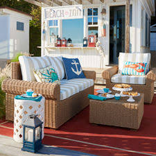 manificent design pier 1 outdoor furniture creative inspiration