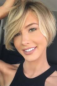 short hairstyles on ordinary women 10 most amazing short haircuts for women 2018 sue neal