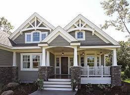 carpenter style house craftsman design homes myfavoriteheadache