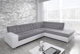 canapé à conforama canapé conforama gris