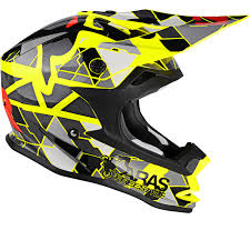 motocross helmet clearance lazer or1 aras freestyle motocross helmet clearance ghostbikes com