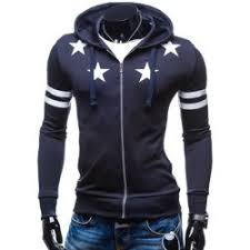 where to buy hoodie sports online buy best hoodie sports online